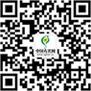 中国寿光网官方微信