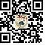 寿光书画网微信